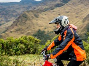 Inka-jungle-trail-fiets-300x225