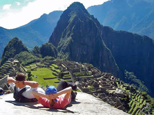 inca-trail-reis-kort1