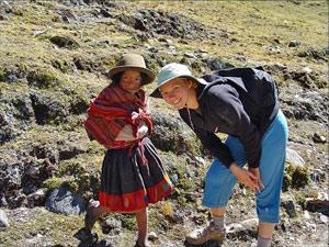 inca-trail-reis-lares11