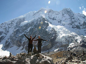 inca-trail-reis-salcantay1