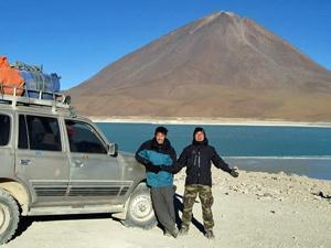 rondreis-peru-bolivia-chili