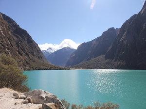 rsz_llanganuco_lakes_5