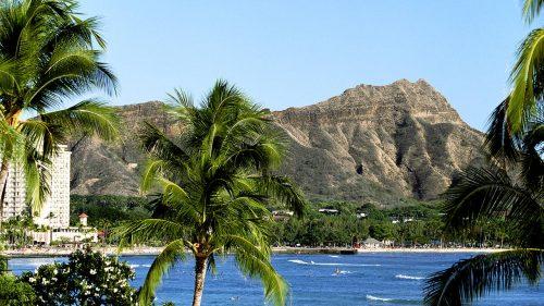 Reizen naar  | Hawaii Island Hopping