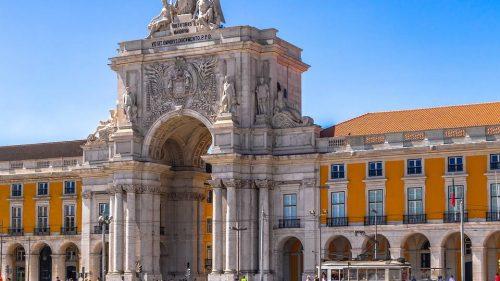 Reizen naar    Best of Portugal