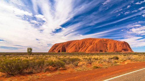 Reizen naar  | Explore Australia