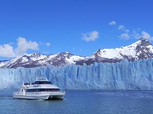 Rondreis 5: Avontuurlijke Andes route